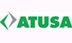 valvulas de Atusa