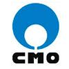 valvulas de CMO