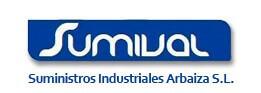 Nosotros sumival - Valvula de Seguridad Danfoss y Xurox - Valvula de Mariposa - Compuesta - Valvula de Asiento y Diafragma